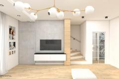 45_wiz-salon-z-kuchnią-wnetrzewdomu-5