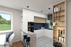 45_wiz-salon-z-kuchnią-wnetrzewdomu-7