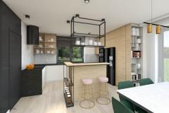 46_wiz-salon-z-kuchnią-wnetrzewdomu-1