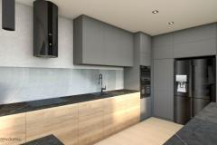46_wiz-salon-z-kuchnią-wnetrzewdomu-3