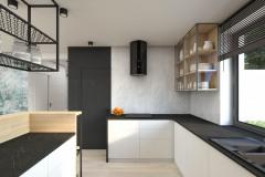 46_wiz-salon-z-kuchnią-wnetrzewdomu-4