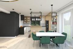 46_wiz-salon-z-kuchnią-wnetrzewdomu-6