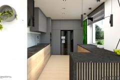 47_wiz-salon-z-kuchnią-wnetrzewdomu-1