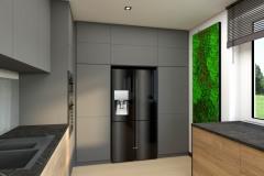 47_wiz-salon-z-kuchnią-wnetrzewdomu-2