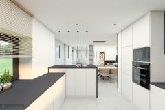 47_wiz-salon-z-kuchnią-wnetrzewdomu-3