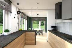 47_wiz-salon-z-kuchnią-wnetrzewdomu-4