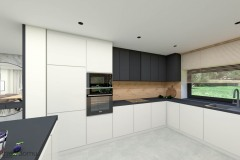 48_wiz-salon-z-kuchnią-wnetrzewdomu-1