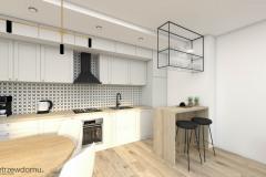 49_wiz-salon-z-kuchnią-wnetrzewdomu-3