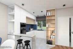49_wiz-salon-z-kuchnią-wnetrzewdomu-5