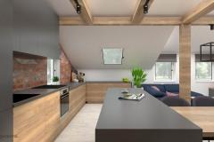 4_wiz-salon-z-kuchnią-wnetrzewdomu-1