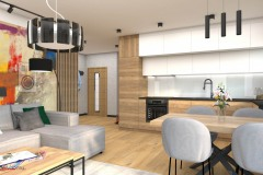 4_wiz-salon-z-kuchnią-wnetrzewdomu-11