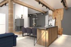 4_wiz-salon-z-kuchnią-wnetrzewdomu-3