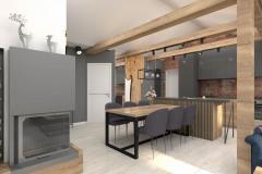 4_wiz-salon-z-kuchnią-wnetrzewdomu-6