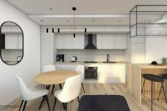 50_wiz-salon-z-kuchnią-wnetrzewdomu-1