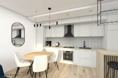50_wiz-salon-z-kuchnią-wnetrzewdomu-2