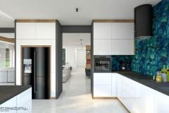 51_wiz-salon-z-kuchnią-wnetrzewdomu-2