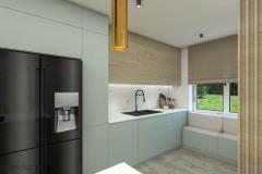 53_wiz-salon-z-kuchnią-wnetrzewdomu-1