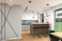 54_wiz-salon-z-kuchnią-wnetrzewdomu-1