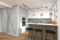 54_wiz-salon-z-kuchnią-wnetrzewdomu-2