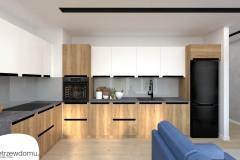 54_wiz-salon-z-kuchnią-wnetrzewdomu-3