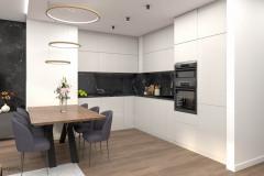 5_wiz-salon-z-kuchnią-wnetrzewdomu-1
