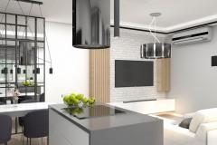 5_wiz-salon-z-kuchnią-wnetrzewdomu-8