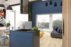 6_wiz-006-salon-z-kuchnią-wnetrzewdomu