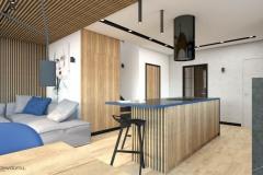 6_wiz-salon-z-jadalnią-i-kuchnią-wnetrzewdomu-5