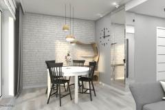 6_wiz-salon-z-kuchnią-wnetrzewdomu-1