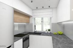 6_wiz-salon-z-kuchnią-wnetrzewdomu-2