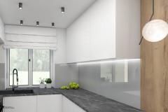 6_wiz-salon-z-kuchnią-wnetrzewdomu-3