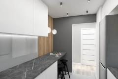 6_wiz-salon-z-kuchnią-wnetrzewdomu-4