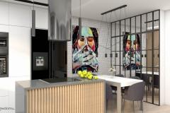6_wiz-salon-z-kuchnią-wnetrzewdomu-7