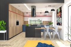 7_wiz-001-salon-z-kuchnią-wnetrzewdomu