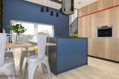 7_wiz-002-salon-z-kuchnią-wnetrzewdomu