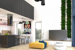 7_wiz-004-salon-z-kuchnią-wnetrzewdomu