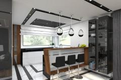 7_wiz-salon-z-kuchnią-wnetrzewdomu-1