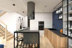 7_wiz-salon-z-kuchnią-wnetrzewdomu-11