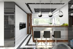 7_wiz-salon-z-kuchnią-wnetrzewdomu-2