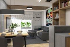 8_wiz-001-salon-z-kuchnią-wnetrzewdomu