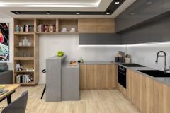 8_wiz-004-salon-z-kuchnią-wnetrzewdomu