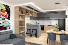 8_wiz-005-salon-z-kuchnią-wnetrzewdomu