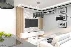 8_wiz-salon-z-kuchnią-wnetrzewdomu-1