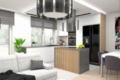 8_wiz-salon-z-kuchnią-wnetrzewdomu-5