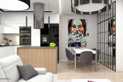 8_wiz-salon-z-kuchnią-wnetrzewdomu-6