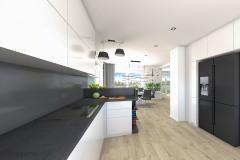 9_wiz-002-salon-z-kuchnią-wnetrzewdomu