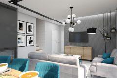 9_wiz-006-salon-z-kuchnią-wnetrzewdomu