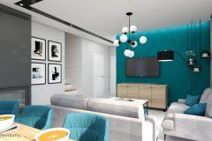 9_wiz-007-salon-z-kuchnią-wnetrzewdomu