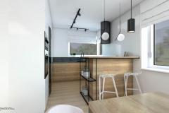 9_wiz-salon-z-kuchnią-wnetrzewdomu-1