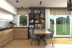 9_wiz-salon-z-kuchnią-wnetrzewdomu-10